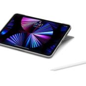 iPad Pro 2021 pre-order: hier moet je rekening mee houden!