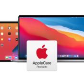 AppleCare-producten