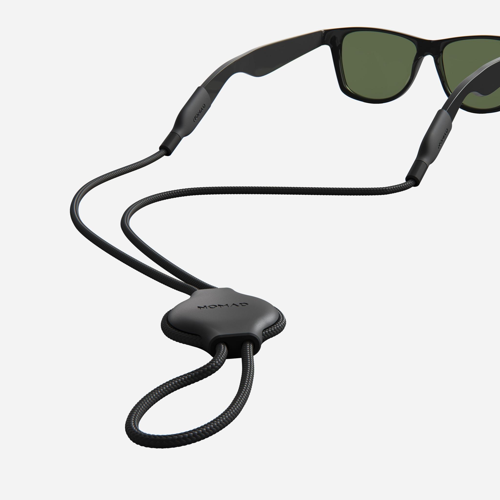 AirTag-houder-bril-nomad