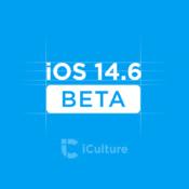 iOS 14.6 beta