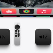 Apple TV: het complete overzicht