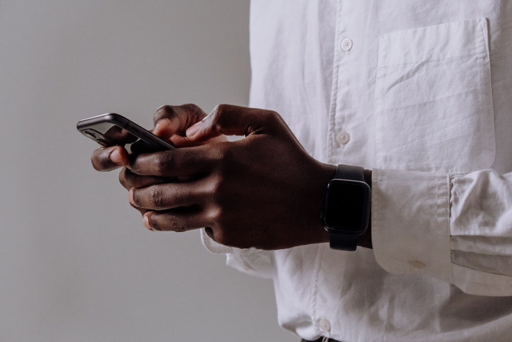 iphone-11-met-apple-watch