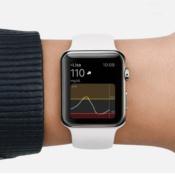'Apple Watch krijgt in 2022 bloedglucosemeting'