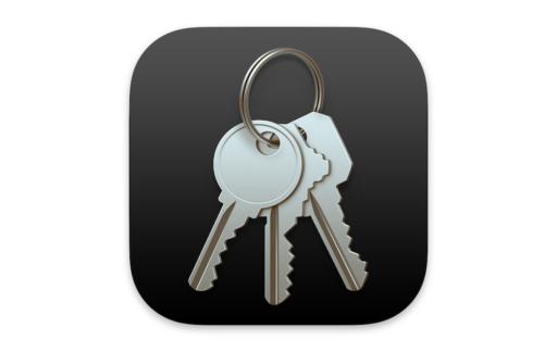 mac-keychain-symbool
