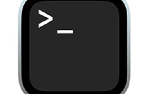 terminal-icoon-big-sur-mac