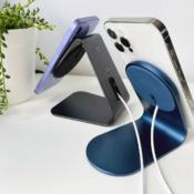 Elago Charging Stand MS3 en MS4