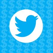 Twitter Blue betaaldienst