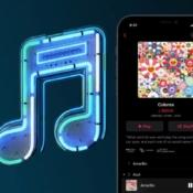 FAQ Apple Music Lossless audio: 13 antwoorden op vragen over Dolby Atmos en meer