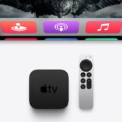 Apps verwijderen van de Apple TV doe je zo