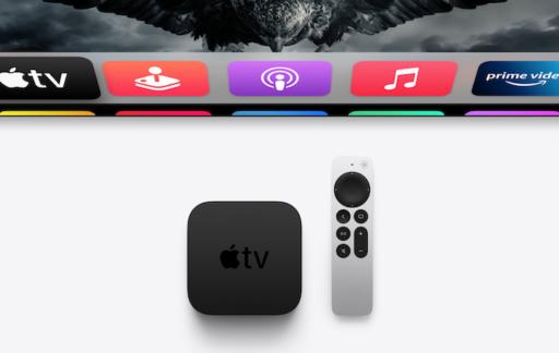 apple-tv-app-remote
