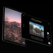 Apps worden krachtiger in iOS 15 en iPadOS 15
