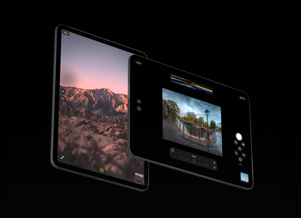 halide-ipad-pro-with-pro-view-and-regular-view