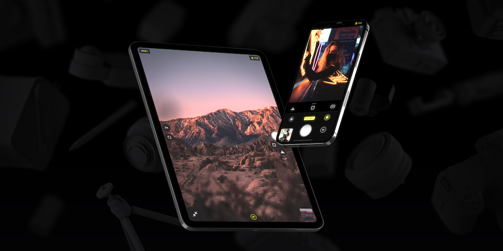 halide-on-ipad-and-iphone