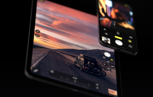 halide-close-up-ipad-and-iphone