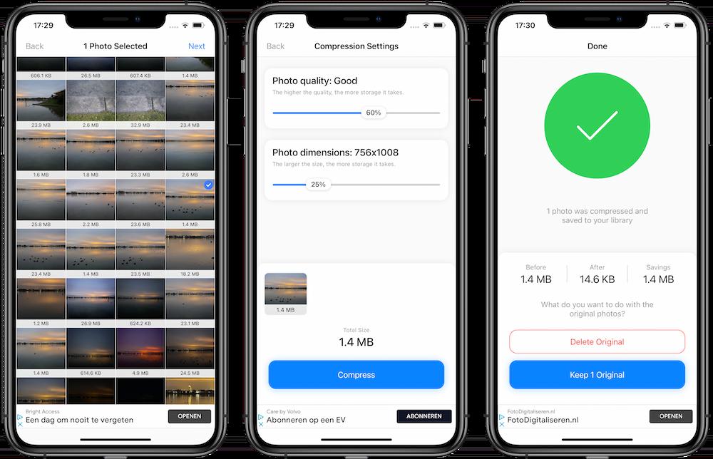 compress-app-iphone-foto-verkleinen