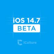 iOS 14.7 en iPadOS 14.7 Publieke Beta 3 nu te downloaden