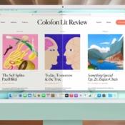 True Tone-display: zo werkt Apple's schermtechniek voor betere kleuren