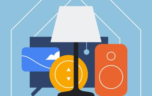 Google Nest Matter support