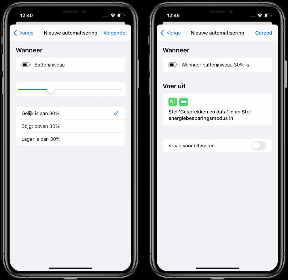 5G-uitschakelen-bij-batterijniveau