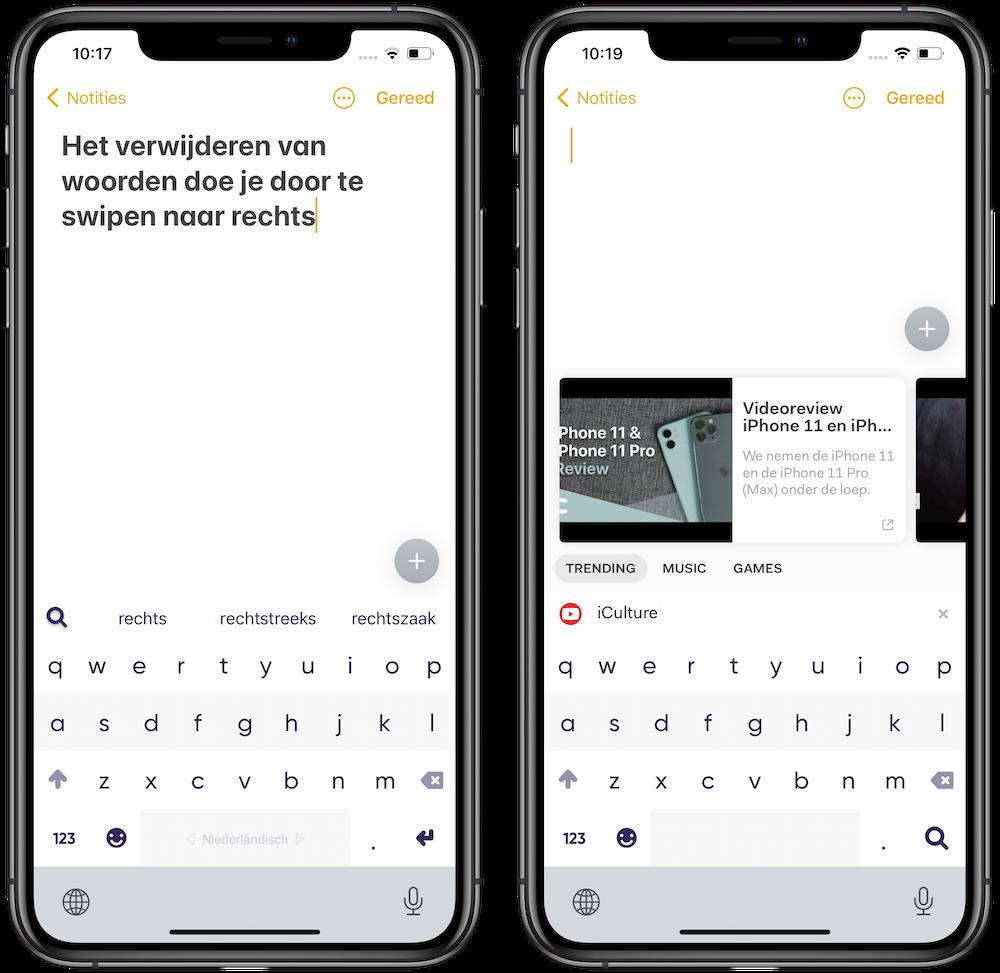 fleksy-toetsenbord-iphone-features