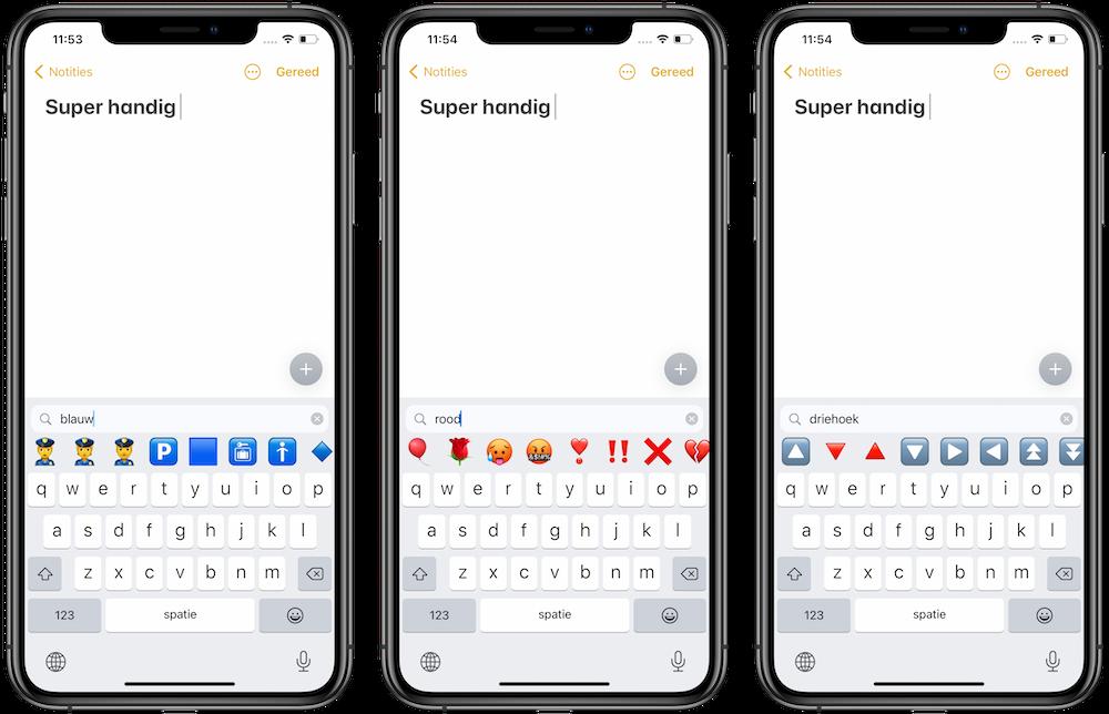 emoji-zoeken-op-kleur-en-vorm