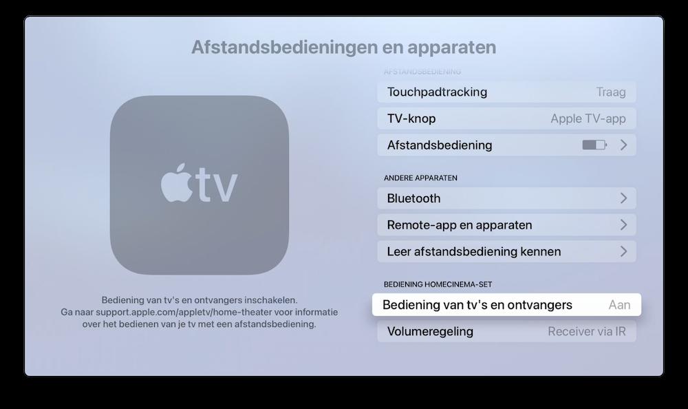 tv-bedienen-met-siri-remote-instellen