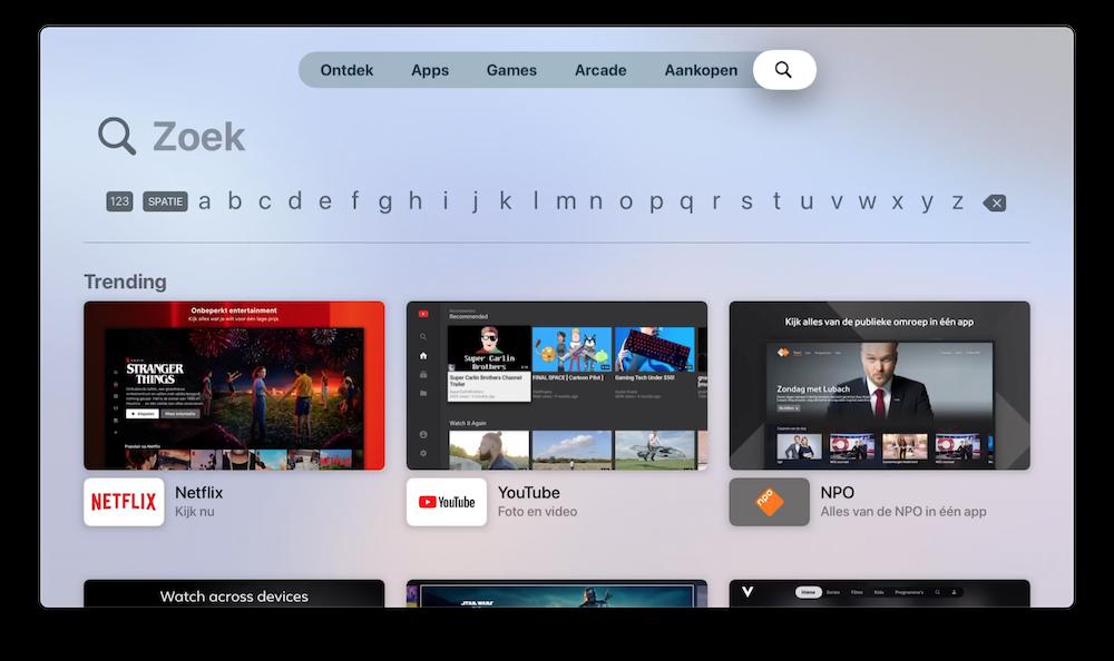 lineair-toetsenbord-apple-tv