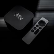 apple-tv-nieuwe-remote