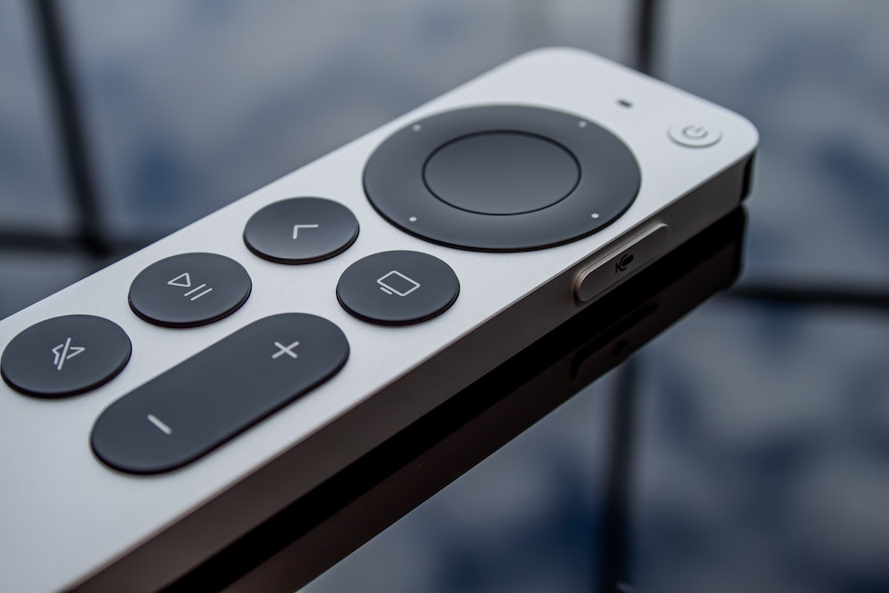 nieuwe-apple-tv-remote-close-up