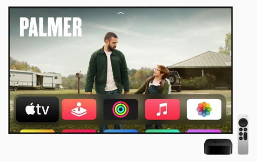 apple-tv-nieuwe-remote-icloud-foto's