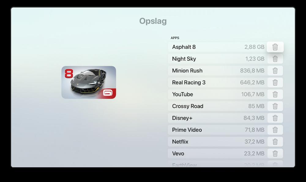 overzicht-apps-en-ruimte-apple-tv