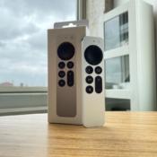 Review Siri Remote 2021: maakt het oude vertrouwde weer nieuw
