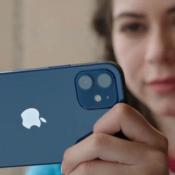 Dit zijn onze verwachtingen voor de iPhone 13 camera