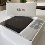 Apple TV handleiding voor beginners: Apple TV gekocht, wat nu?