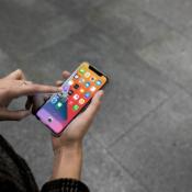 Zo gebruik je 'Tik om te activeren' om je iPhone-scherm te bekijken