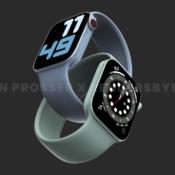 Dit weten we over de Apple Watch Series 7 datum
