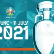 Het EK Voetbal 2021 begint: met deze apps volg je het allemaal