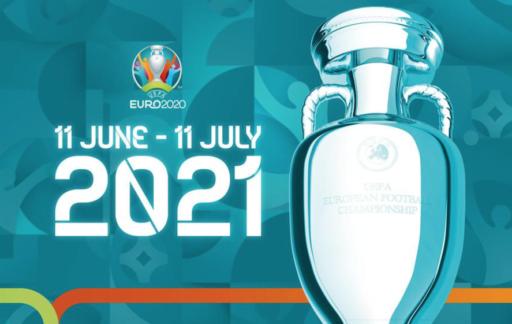 ek-2021-beker-pr