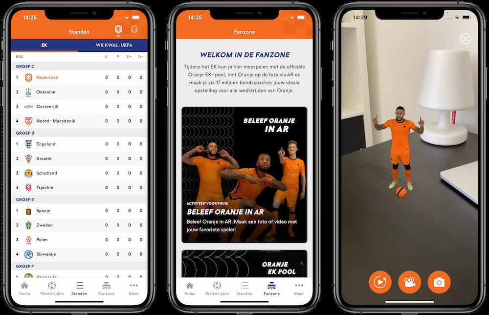 knvb-oranje-app-iphone-ek-2021