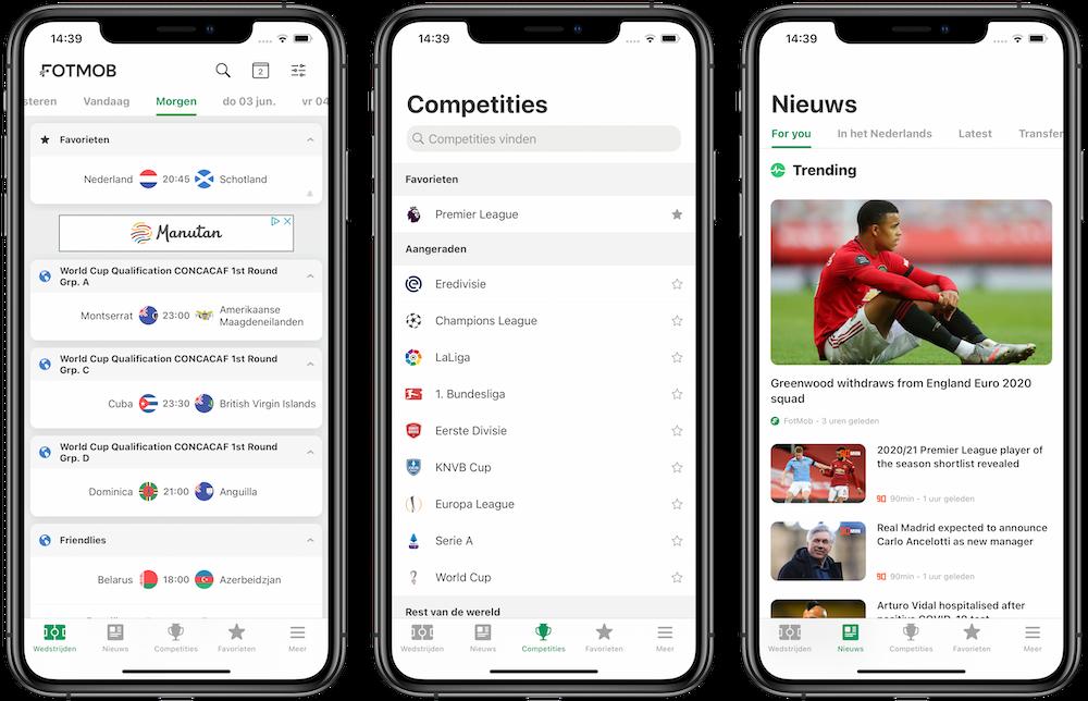 fotmob-voetbalnieuws-ek-2021-iphone