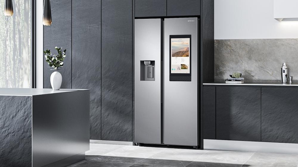 samsung-family-hub-koelkast-RS6HA8891SL