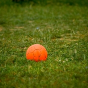 oranje-voetbal-ek-2021