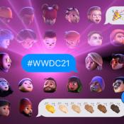 Zo kijk je de livestream van de Apple WWDC-keynote op al je apparaten