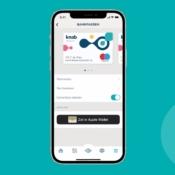 Apple Pay instellen op je iPhone, Apple Watch en meer: zo doe je dat