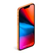 Gerucht: '2022 iPhones krijgen Touch ID in het display, grootste iPhone voor lagere prijs'