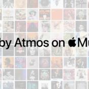 Zo luister je Apple Music met Dolby Atmos voor ruimtelijke audio