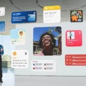 Dit is er nieuw voor widgets in iOS 15 en iPadOS 15: 6 verbeteringen op een rij