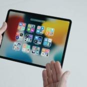 Zo werkt de Appbibliotheek op de iPhone en iPad