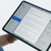 Betere multitasking iPadOS 15