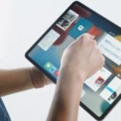 Multitasking in iPadOS 15: 7 verbeteringen op een rij